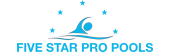 Five Star Pro Pools